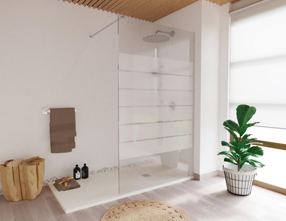 Conseils pour une salle de bains minimaliste  Sanycces