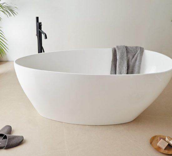 bañera ava sanycces