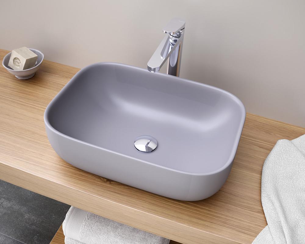 lavabo modena sanycces